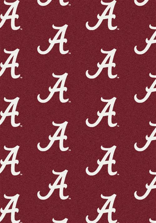 Alabama-College Repeating