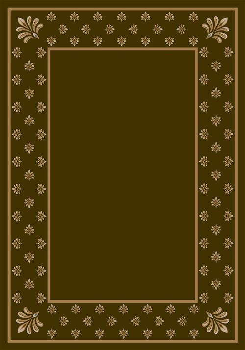 Adonis-05706 Khaki II