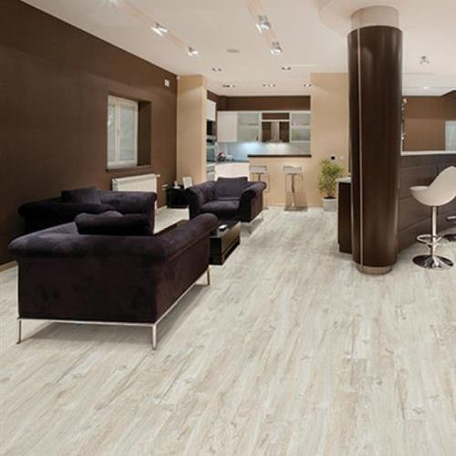 Nuelements Luxury Vinyl Hickory Sand DV721