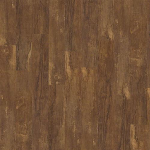 Floorte Premio Plank Piazzo 00218