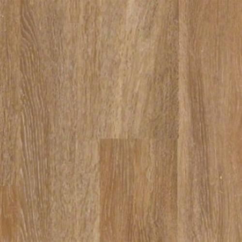 Floorte Premio Plank Duomo 00228