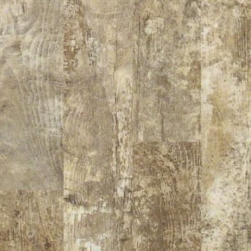 Floorte Premio Plank Luca 00248