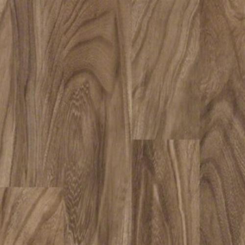 Floorte Premio Plank Olivia 00505