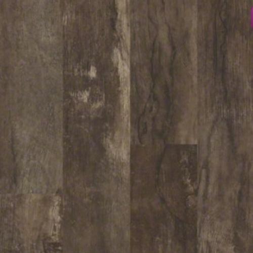 Floorte Premio Plank Fresco 00516