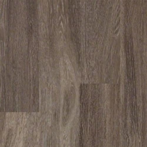 Floorte Premio Plank Duca 00527