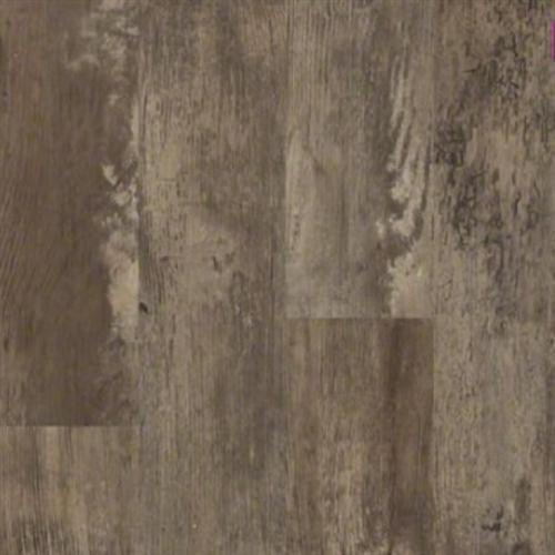 Floorte Premio Plank Cortona 00575