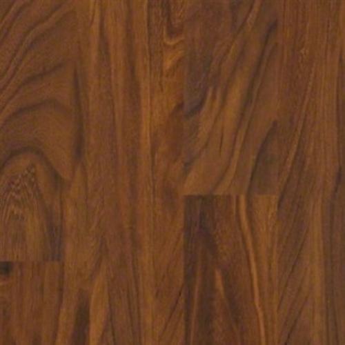 Floorte Premio Plank Salerno 00617