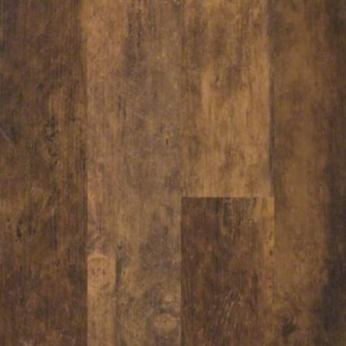 Floorte Premio Plank San Marco 00622