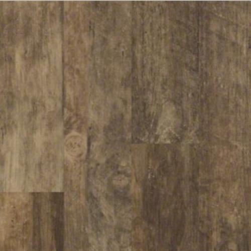 Floorte Premio Plank Novella 00745