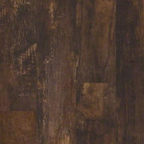 Floorte Premio Plank Monte 00754