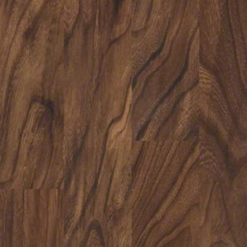 Floorte Premio Plank Scala 00764
