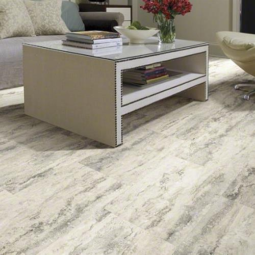 Rock Creek Luxury Vinyl Tile Millstone 00212