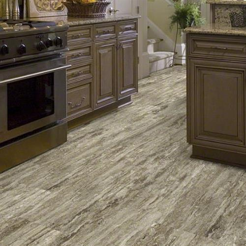 Rock Creek Luxury Vinyl Tile Reed 00313