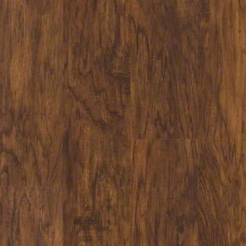 Chatham Plank Angelina Hickory 00670
