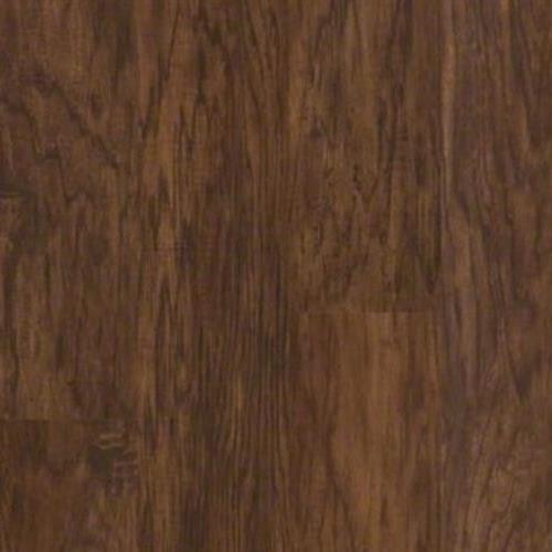 Chatham Plank Carolina Hickory 00750