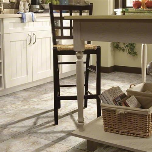 Resort Luxury Vinyl Tile Oatmeal 00101