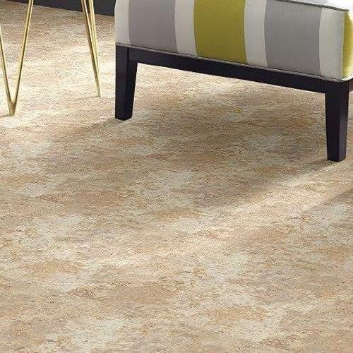 Resort Luxury Vinyl Tile Cashmere 00240