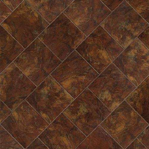 Imperial Slate Rust