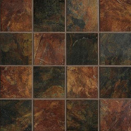 Imperial Slate Mix