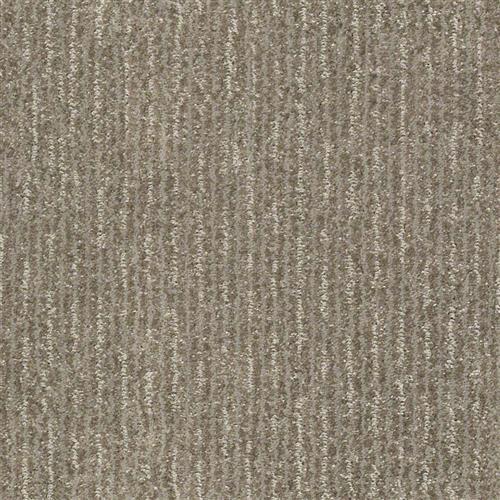 Bellera Grand Ambassador Flax 00502 00502