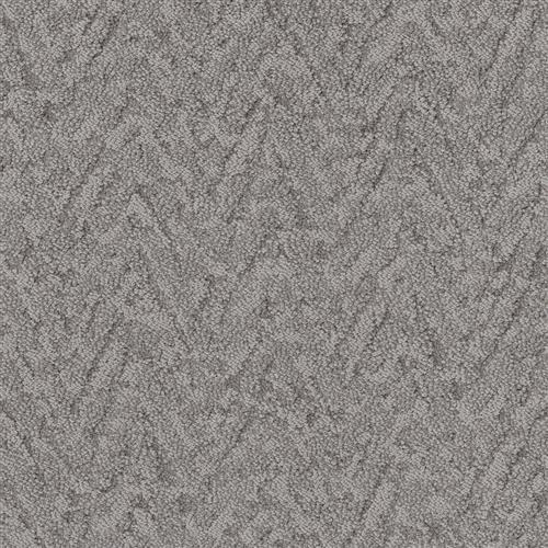 Chapel Island Grounded Grey