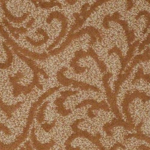 Rave Review Terra Cotta Clay 00626
