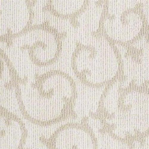 Fox Lake Capri Cream 00112