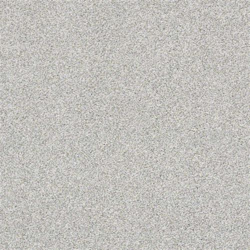 shaw bellera fantastic mood aquamarine 00400 carpet