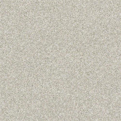 Bellera Fantastic Mood Platinum 00500 00500
