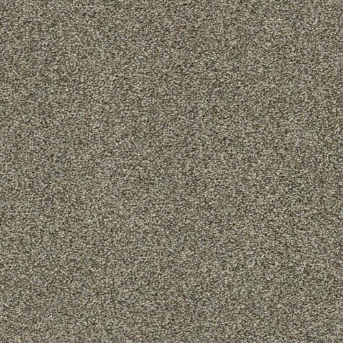 Bellera Fantastic Mood Dreamy Taupe 00708 00708
