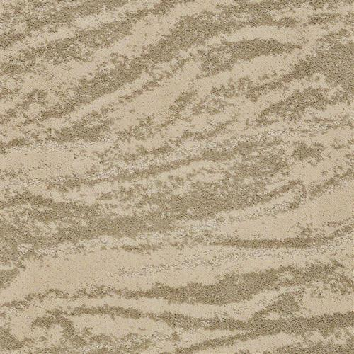 Truaccents Kings Landing Barley 00103 00103