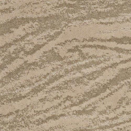Truaccents Kings Landing Raffia 00104 00104