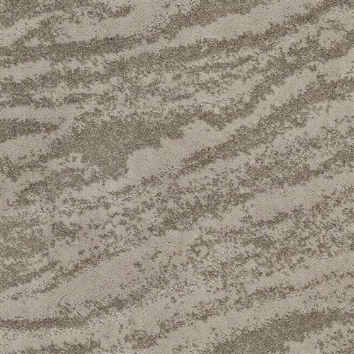 Truaccents Kings Landing Urban Taupe 00702 00702