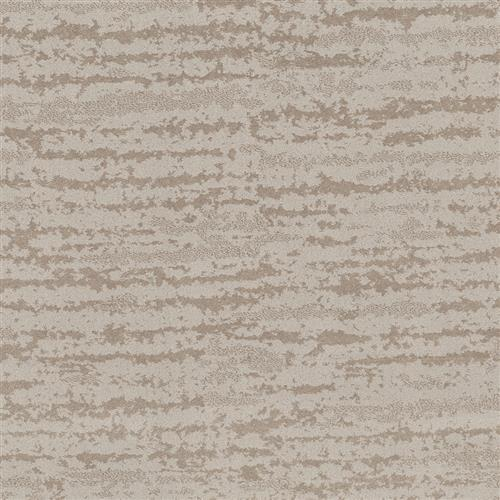 Enduring Truth in Baltic Stone - Carpet by Shaw Flooring