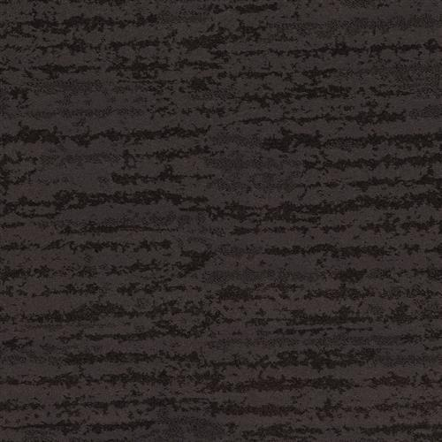 Enduring Truth in Berma Brown - Carpet by Shaw Flooring