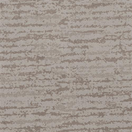 Enduring Truth in Cold Water - Carpet by Shaw Flooring