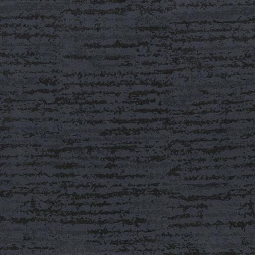 Enduring Truth in Deep Sea - Carpet by Shaw Flooring
