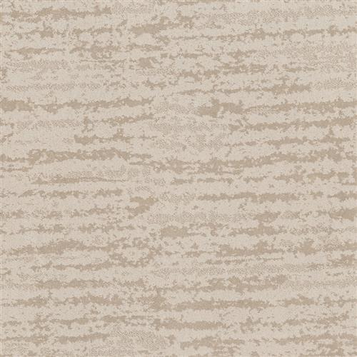 Enduring Truth in Delicate Cream - Carpet by Shaw Flooring
