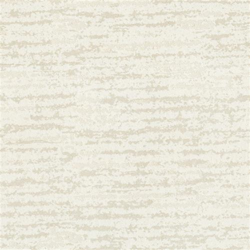 Enduring Truth in Enduring Truth - Carpet by Shaw Flooring