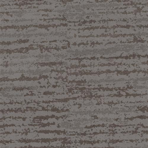 Enduring Truth in Grounded Gray - Carpet by Shaw Flooring
