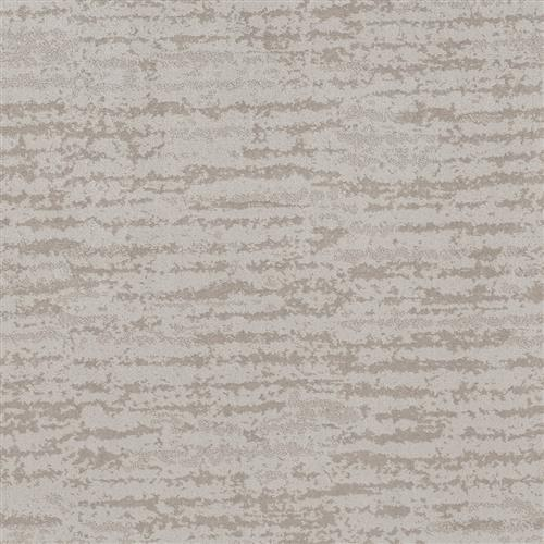 Enduring Truth in Minimal - Carpet by Shaw Flooring