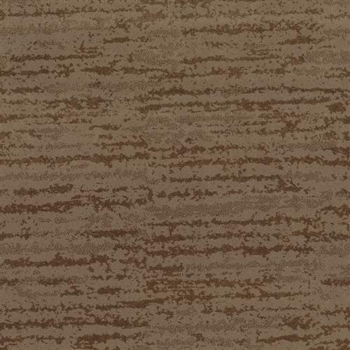 Enduring Truth in Raw Wood - Carpet by Shaw Flooring