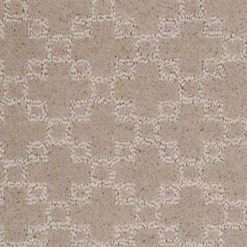 Acapella Oxford 00901