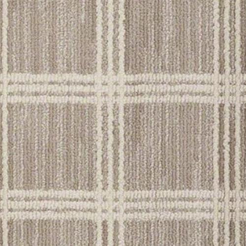 tan carpet floor. Twin Lakes Hopeful Tan 00722 Carpet Floor