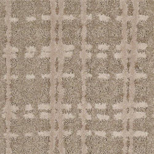 Truaccents Four Star Sepia 00700 00700