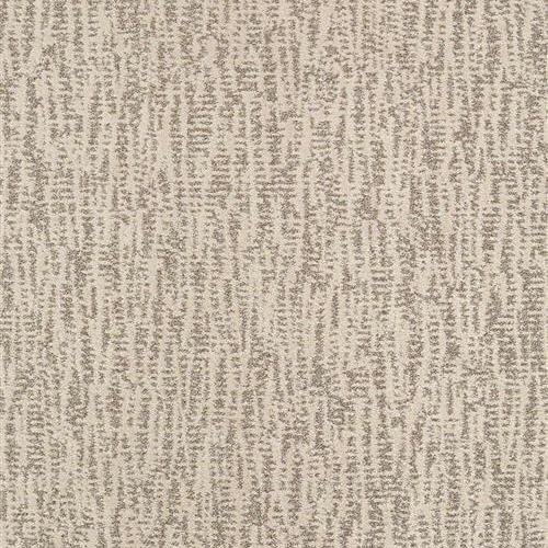 Bellera Footprints Linen 00110 00110
