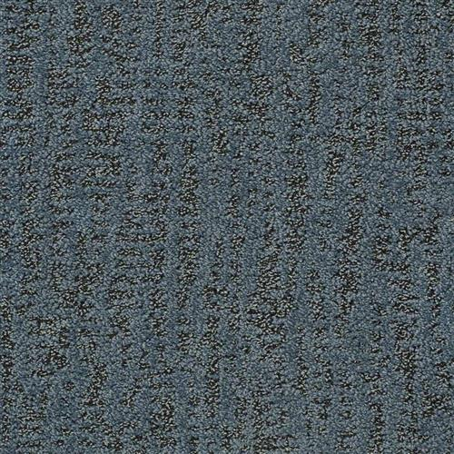 Bellera Footprints Slate 00401 00401
