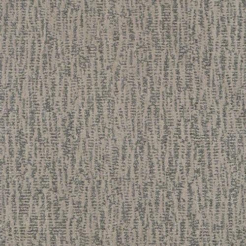 Bellera Footprints Sterling 00501 00501