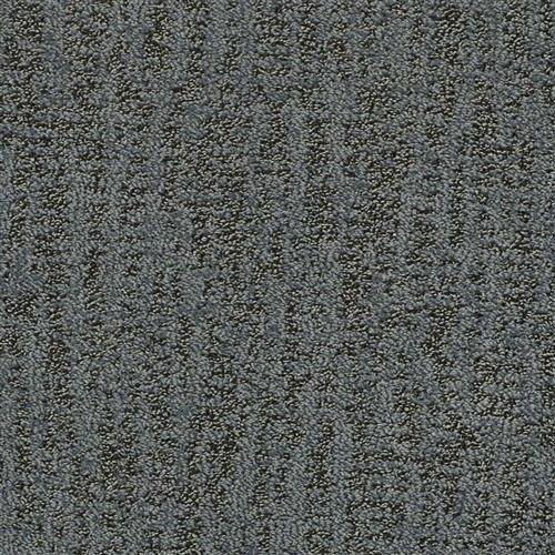 Bellera Footprints Steel 00505 00505