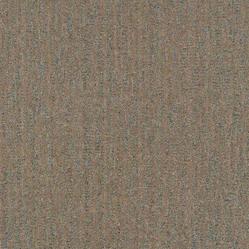 Bellera Footprints Bronze 00602 00602